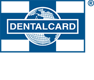 DentalCard iFinance Dental Logo