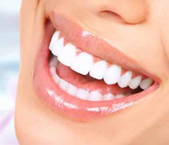Good dental hygiene provides many benefits beyond a bright smile, explains Mississauga dentist