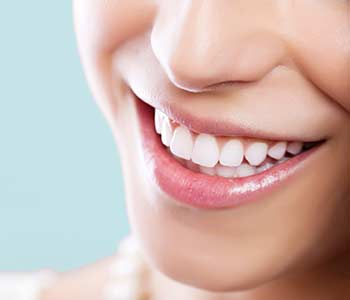 Smile Again With Cosmetic Dentistry in Mississauga area Image 2