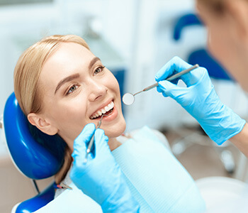 Why Is Dental Hygiene Important Explained by Mississauga area Dentist