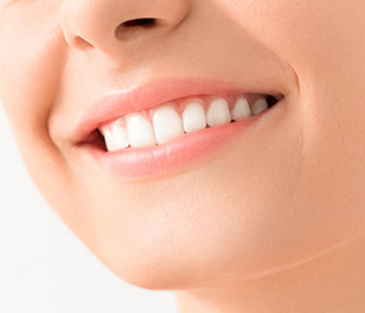 Good Dental Hygiene at Huron Dental Centre in Mississauga Ontario Area
